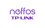 Neffos TP-link