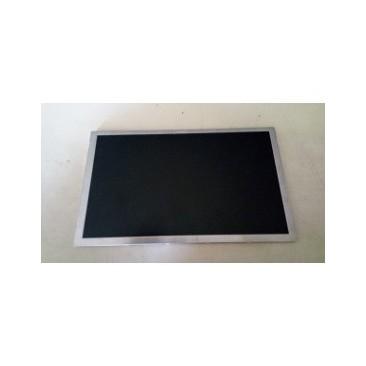 Ecrã LCD 8 9 - A089SW01 V0 PCB-3