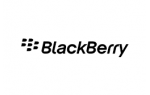Blckberry